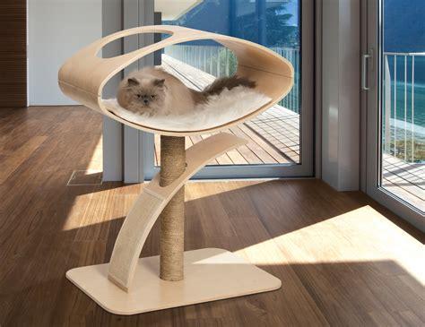 cat furniture vesper cat furniture 187 gadget flow