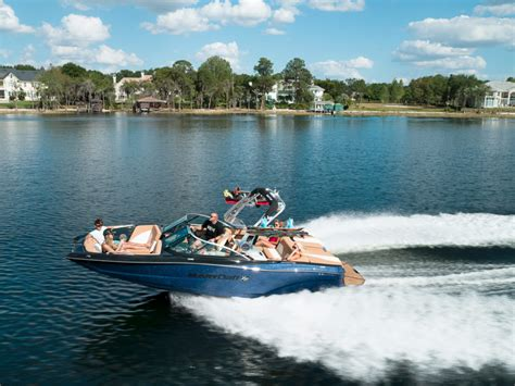 boat parts racine wi boat sales gordy s fontana wisconsin