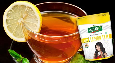 vitamin c energy drink in dubai products healthy drink premix lemon tea premix tea