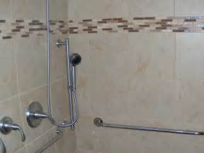 modifying your bathroom for critical illness