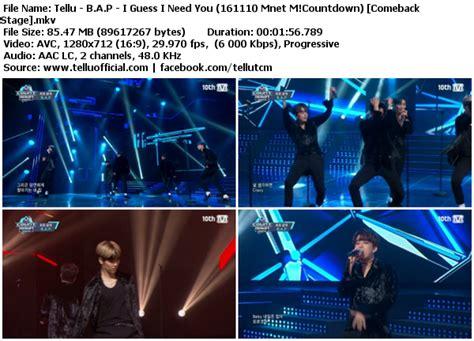 dramanice city hunter download drama korea five fingers subtitle indonesia