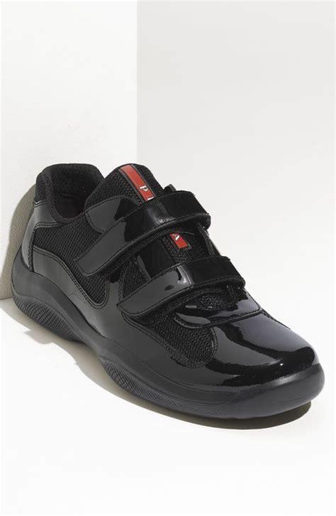prada shoes for outlet prada sneaker 1st pair of prada s i bought still