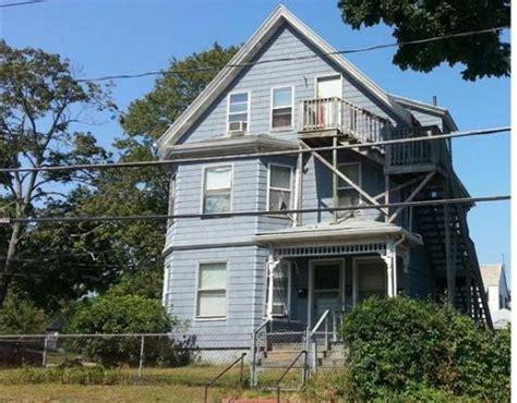 103 105 richmond st brockton ma 02301 for sale homes