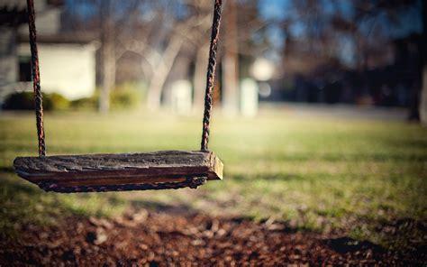 Swing Wallpaper by Swing Wallpaper 34556