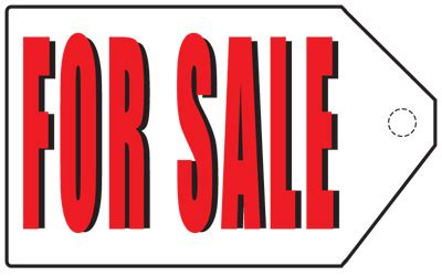 Free For Sale Sign Download Free Clip Art Free Clip Art On Clipart Library Sale Sign Template