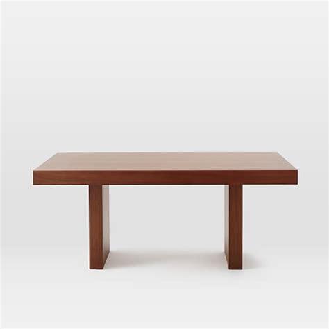 terra dining table west elm