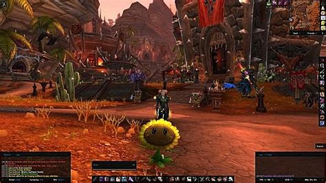 best addon for wow wow 5 3 addon must haves world of warcraft