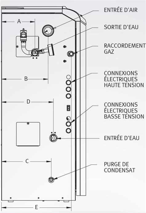 wiring diagram for electric door bell wiring wiring diagram
