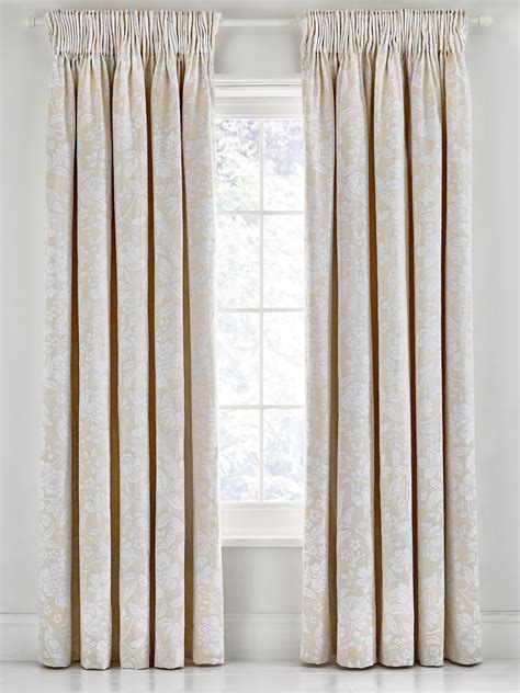 lined curtains ikea image gallery lined curtains