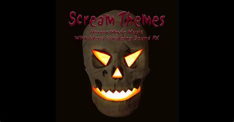 halloween scream themes halloween scream themes by halloween scream theme team on