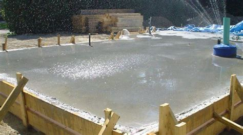 Best Flooring For Concrete Slab Foundation by Why Risk Moisture Or Water Damage In A Basement When You