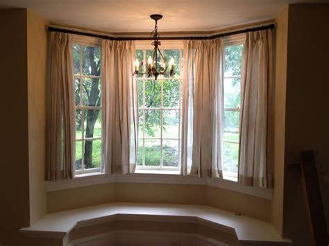 pinterest windows more window treatments work pinterest