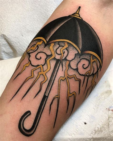 traditional umbrella tattoo pin by cassandrajaye on ink inspiration