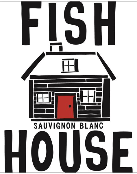fish house precept wine 187 our wines 187 house wine 187 fish house sauvignon blanc