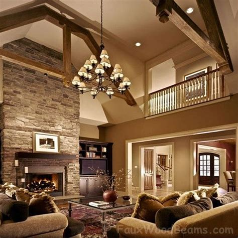 dream living rooms dream living room for the home pinterest