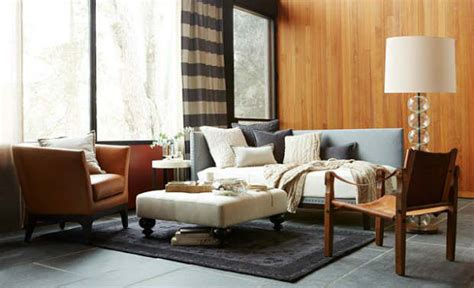 Living Room Daybed Ideas 48 Pretty Living Room Ideas In Decorating Styles