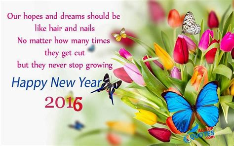 image gallery happy new year 2016 poems