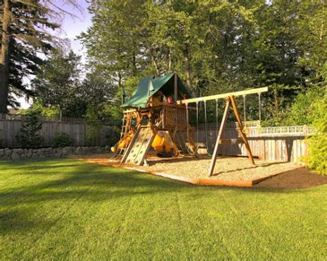 backyard ideas for kids backyard design for kids