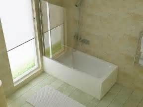 Best Walk In Bathtubs Bathtub Shower Manufacturers 171 Bathroom Design
