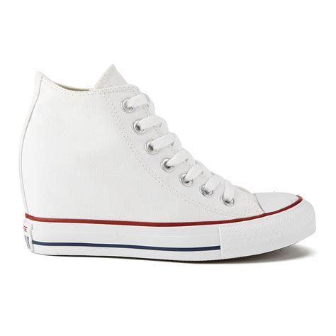 party boats for sale in ct converse women s chuck taylor all star lux hidden wedge