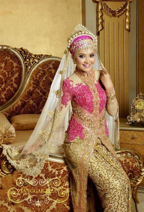 Set Bridal India Kalung India Kalung Pesta Set Aamh031 17 best images about baju kebaya on jakarta kebaya bali and app