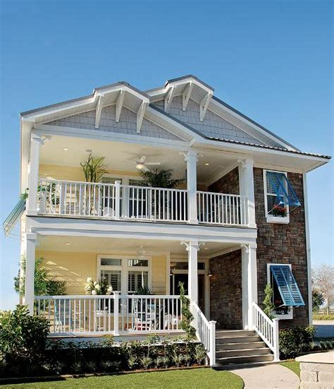 Fall River Housing Authority by Modular Home Log Modular Homes Mississippi