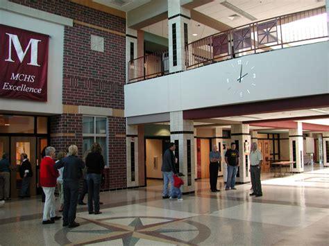 foyer schule image gallery school foyer