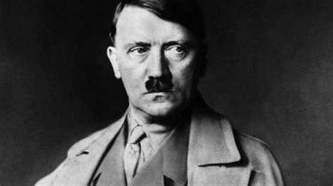 hitler born location adolf hitler s secret nazi base discovered in arctic