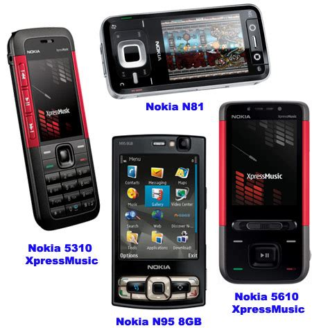 n mobile nokia mobile prices mobile phone reviews