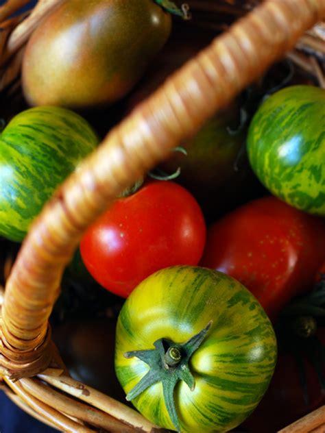 alimenti concessi dieta dukan gli alimenti della dieta dukan fase per fase