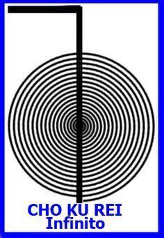 kahuna symbol  reiki schoolhttpwwwreikiinfo