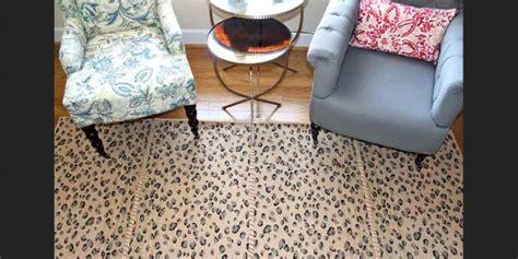 Karpet Kecil Murah 5 solusi murah dan efektif menghias rumah kompas