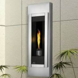 napoleon wall mounted gas torch fireplace gas