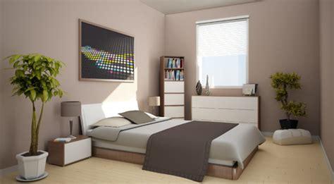 Bien Decoration De Chambre A Coucher Adulte #2: couleur-de-chambre-tendance-du-lin-pour-un-effet-elegant-et-sobre-tendance-couleur-les-chambres-de-chambre-07201347-2015-peinture-2014-bain-la-deco-e-2013-a-coucher.jpg