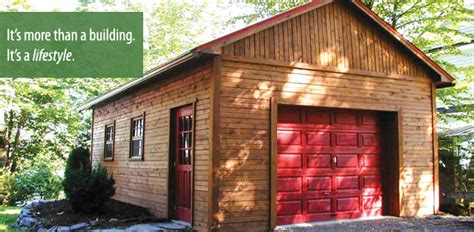 Summerwood Sheds by Summerwood Garden Sheds Image Search Results