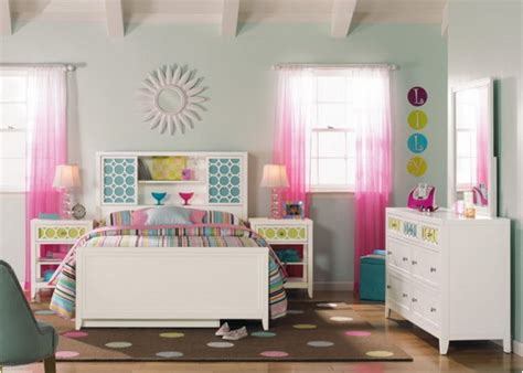modern girls room 22 transitional modern young girls bedroom ideas room