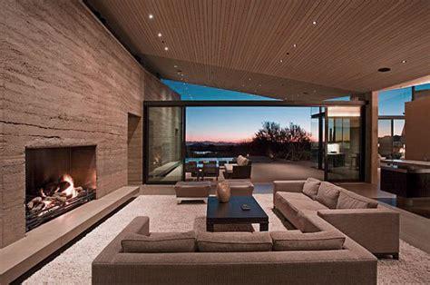 home texture home design exciting texture to adorn your home decor ideas