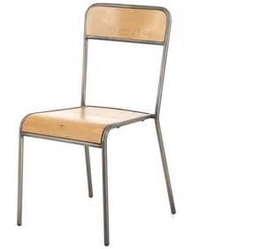 chaises mobalpa
