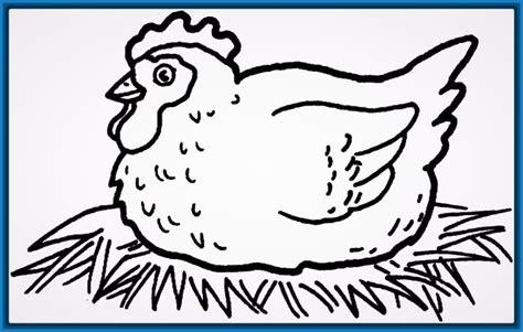imagenes de animales dela granja para colorear dibujos para colorear de animales de la granja holidays oo