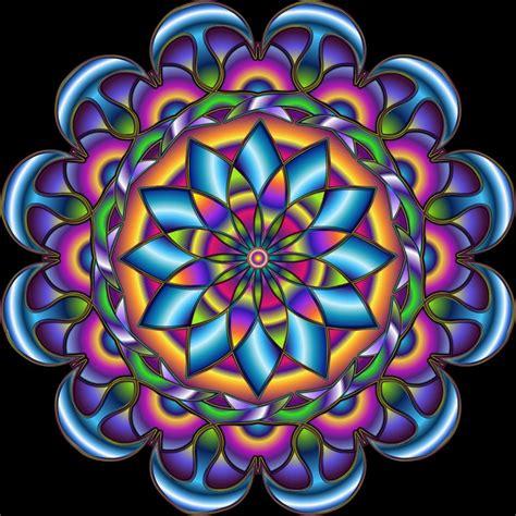 imagenes de mandalas en macrame un arte que sana los mandalas rincon del tibet