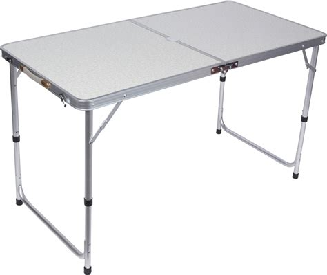 lightweight folding table legs home design ideas
