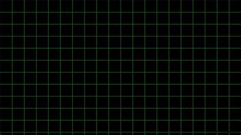 wallpaper black grid wallpaper black green graph paper grid 000000 228b22 0