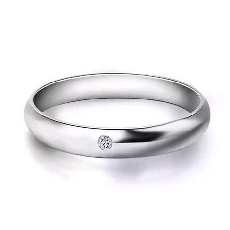 Liontin Permata Perhiasan Imitasi Gold 18k Yaxiya Jewelry 311 tiaria cincin perhiasan emas berlian 18k tiaria crowns you with