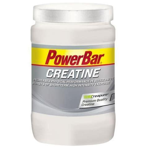 c power creatine powerbar creatine 400g dose powerbar onlineshop