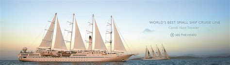 Yacht cruises private yacht vacation windstar cruises