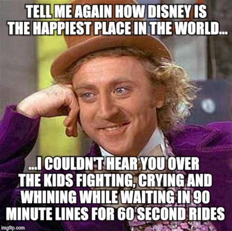 Disney World Meme - give me your best disney memes page 165 wdwmagic