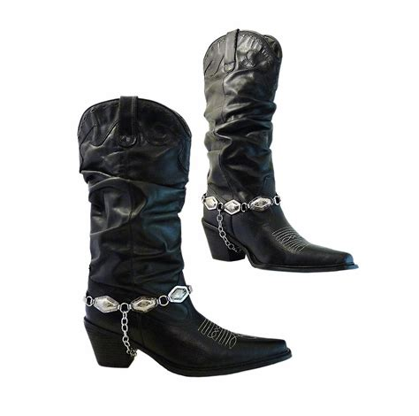 womens cowboy boots black sale womens cowboy boots black leather slouch steve madden