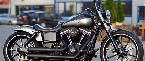 Motorrad News Harley by Mit Quot Spendenaktion Motorrad Quot Eine Harley Davidson Gewinnen