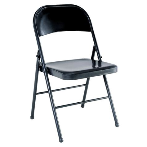 metal patio chairs walmart walmart accept our apology