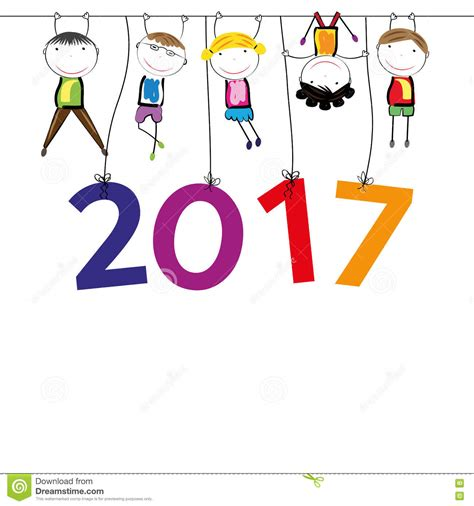chagne clipart new year length 28 images safety new year stock photo